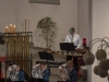 MGD Kirche_49