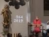 MGD Kirche_61