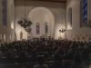 MGD Kirche_74