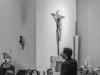 MGD Kirche_75