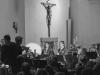 MGD Kirche_88