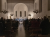 MGD Kirche_95