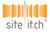 Site IT Rüdisüli - Suchmaschinenmarketing & Webentwicklung
