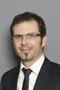 Geissmann Adrian