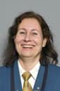 Huber Sandra